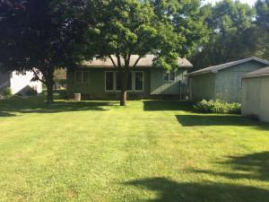 Residential for Sale at 1314 Lucas Street E