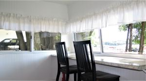 Residential for Sale at 92 Rohr Street #7