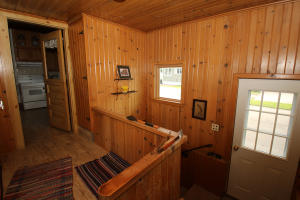 Residential for Sale at 1113 N Avenue