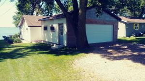 Residential for Sale at 25411 McClelland Lane