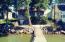 25411 McClelland Lane, Spirit Lake, IA 51360