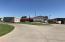 3120 18th Street, Spirit Lake, IA 51360