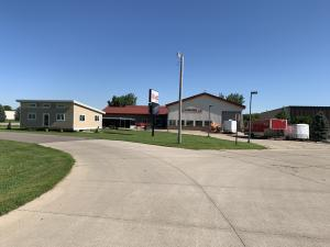 3120 18th Street, Spirit Lake, IA 51360