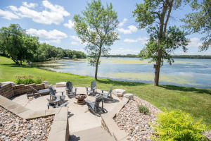 Homes For Sale at 1213 Sunshine Run