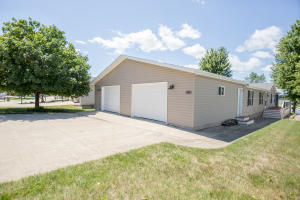 Residential for Sale at 1213 Sunshine Run
