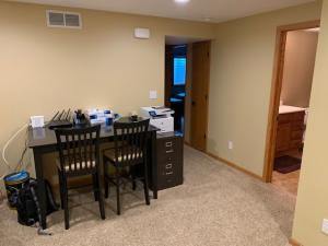 Homes For Sale at 114 Parkside Drive