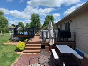 MLS# 19-1177 for Sale