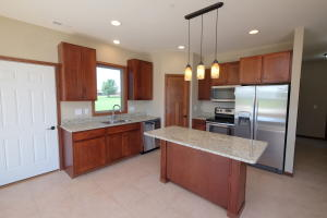 Residential for Sale at 822 33rd Street