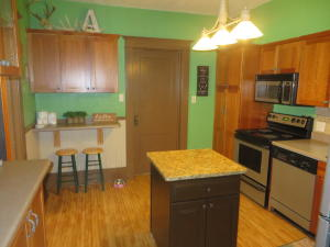 Residential for Sale at 403 2nd Street E