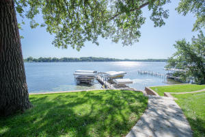 Homes For Sale at 102 21st St #7