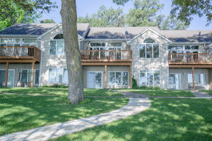 MLS# 19-1146 for Sale