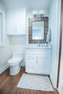 Residential for Sale at 102 21st St #7