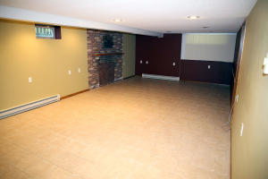 Residential for Sale at 907 25th Street
