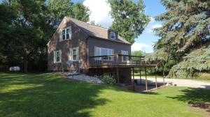 3590 310th Avenue, Dickens, IA 51333