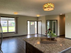 Residential for Sale at 606 39th Street
