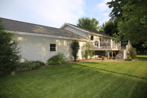 Residential for Sale at 906 Clayton Street