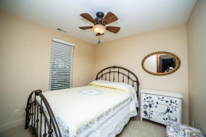 Residential for Sale at 2803 Francis Sites Drive