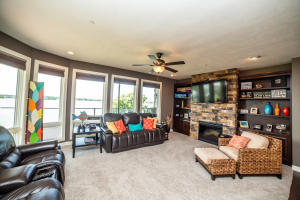 Residential for Sale at 455 240th Avenue 208