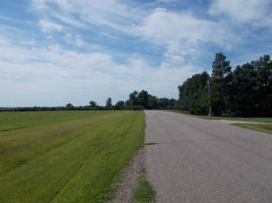 Land for Sale at 2294 195th Ave.