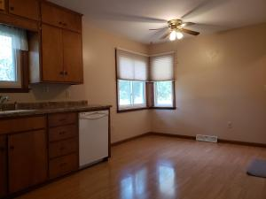 Residential for Sale at 603 1st Street E