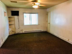Residential for Sale at 113 6th Street E