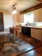 Residential for Sale at 607 Elm Street E