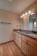 Residential for Sale at 3204 Kuchel Trail