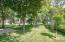 52 Katrina Street, Arnolds Park, IA 51331