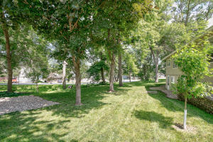 MLS# 19-1216 for Sale