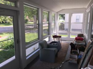 Homes For Sale at 614 6th Street
