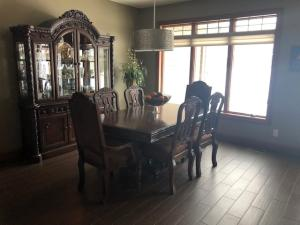 MLS# 19-1212 for Sale