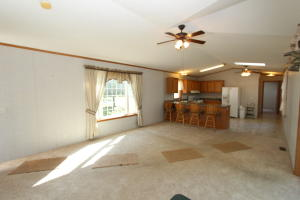 Residential for Sale at 2408 25th Street #91