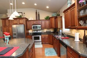 MLS# 19-1209 for Sale