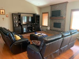 Residential for Sale at 2308 Eastland Drive