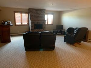 Homes For Sale at 2308 Eastland Drive