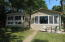 24671 McClelland Lane, Spirit Lake, IA 51360