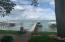 24050 Stevens Cove Drive, Spirit Lake, IA 51360