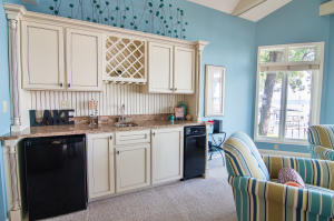 Residential for Sale at 24050 Stevens Cove Drive