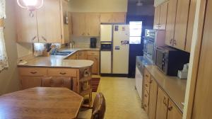 Homes For Sale at 620 17th Street E