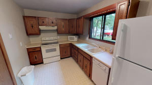Residential for Sale at 1512 Joy Loy Lane