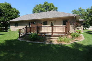 MLS# 19-1225 for Sale