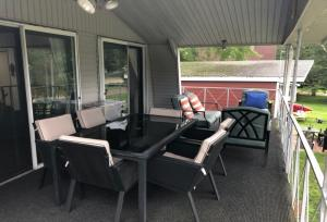 Residential for Sale at 24437 182nd Street