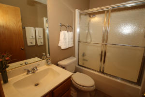 Residential for Sale at 2509 Zenith Avenue