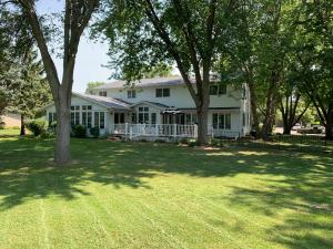 Homes For Sale at 1217 18th Avenue W