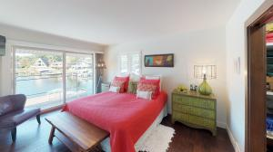 Residential for Sale at 20573 Dolphin Road