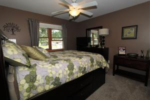 Residential for Sale at 915 Emerald Pines Drive