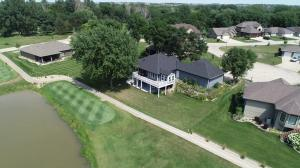 MLS# 19-1232 for Sale