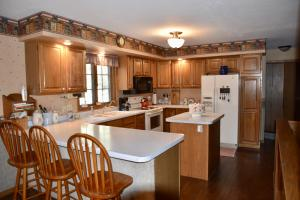 Homes For Sale at 1107 4th Street NE