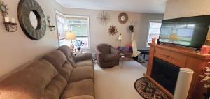 Homes For Sale at 1408 Bobwhite Street