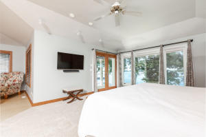 Residential for Sale at 15211 Weather End Drive